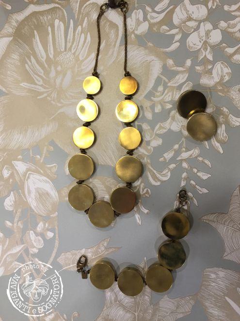 Majo Bijoux #majo #majobijoux #necklace