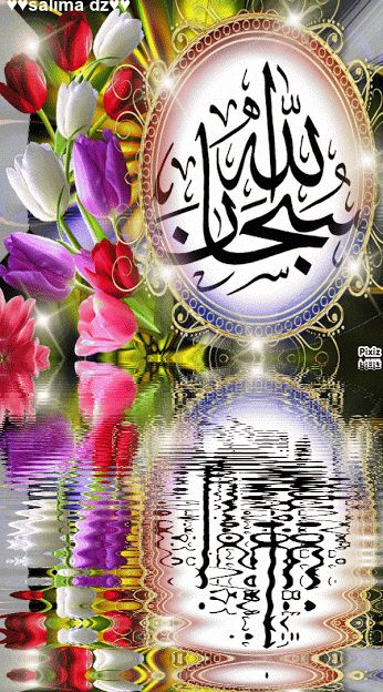 Ali Mansouri - Google+