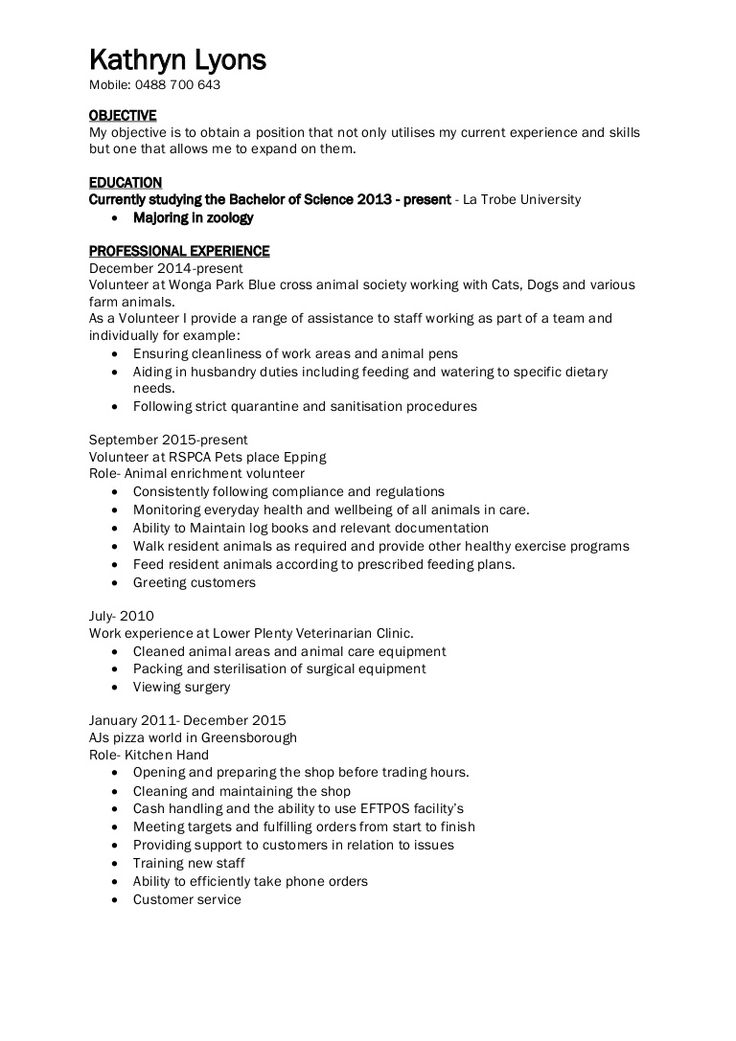 It Manager Cover Letter Example Cover Letter Example Letter Staff