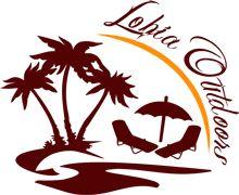 New arrival of Lohia Outdoor includes Gazebo Tent, Outdoor Umbrella, Rattan Sofa Set, Dinning Rattan, Lawn Furniture, Garden Swings, Beach Furniture, Garden Benches, and Wicker War Stool.