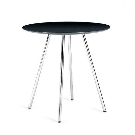 1000 Images About Office Tables On Pinterest Bar Lounge