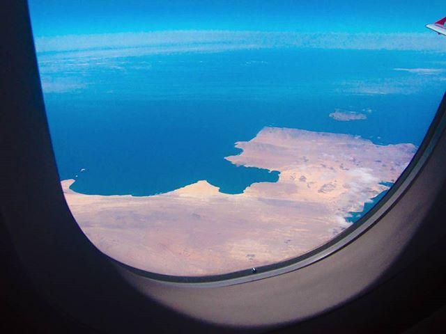 ¿Nunca te paso que estas volando sobre un increíble lugar y dices woooow donde será eso? ...y luego no tienes ni idea de cómo volver a encontrarlo en el mapa. Bueno eso... • • • • • ░░░░░░░░░░░░░░░░░░░ #NelsonMochilero #mochileros #wanderlust #neverland #nuncajamas #flight #travelwriter #vuelos #Sunset #window #travelers #viajeros #iamtb #kissfromtheworld #blogdeviajes #viajes #Atlantico #mochilerosgram #primerolacomunidad #ocean #keepitwild #welltravelled #passionpassport #landscape_lovers…