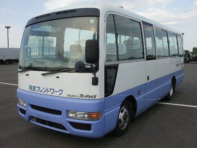 8 best isuzu images on pinterest cars addiction and diesel isuzu journey fandeluxe Gallery