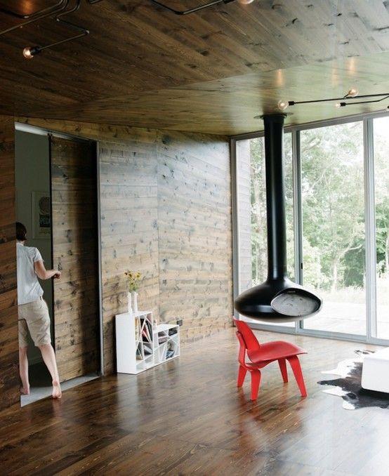 1000 idées sur le thème large electric fireplace sur pinterest ...