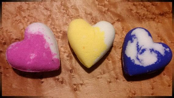 Bath Bomb Gift Set Custom Bath Bombs Bath Bombs Canada Bath