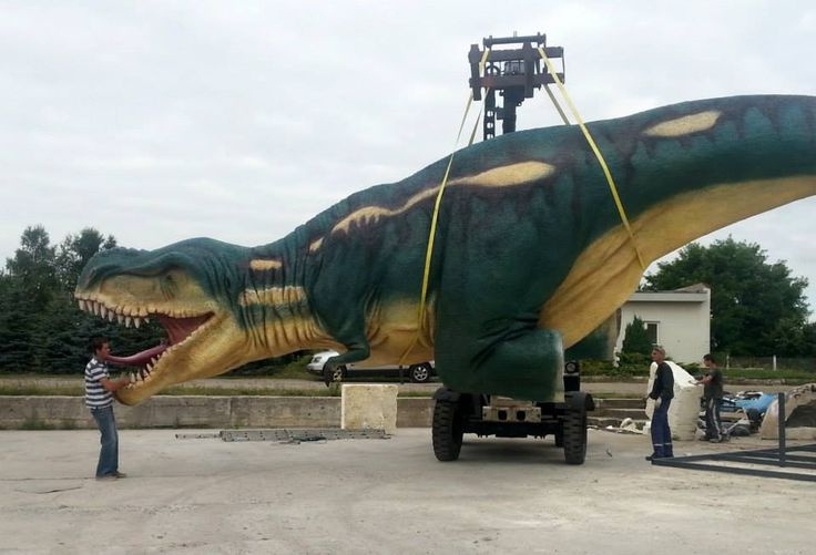 Galerie/Dinosaurs/images/Tyrannosaurus-fiberglass-giant-figure (4).jpg