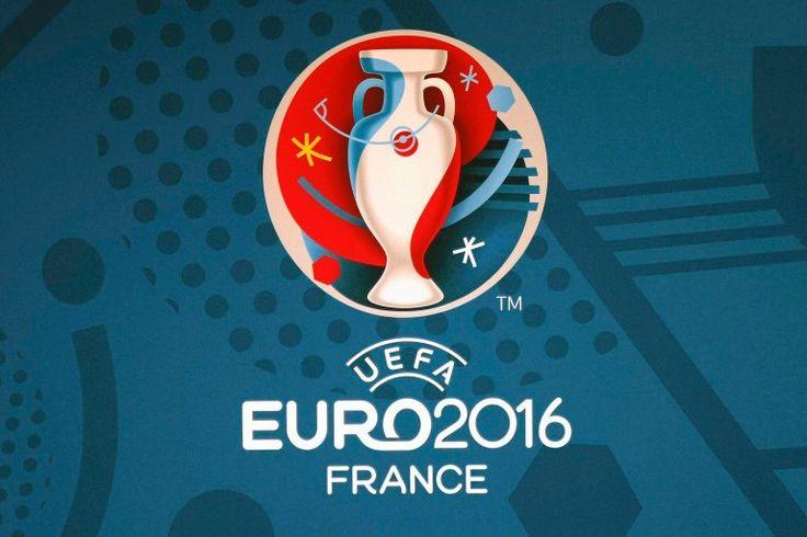 Najstarszy bramkarz Irlandii, a najmłodszy? Rekordy Euro 2016