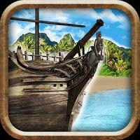 APK-GR: The Lost Ship v2.4 APK+OBB
