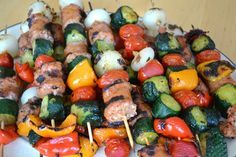23 Incredible Campfire Recipes | The Best Camping Meals Ever! Check it out at…