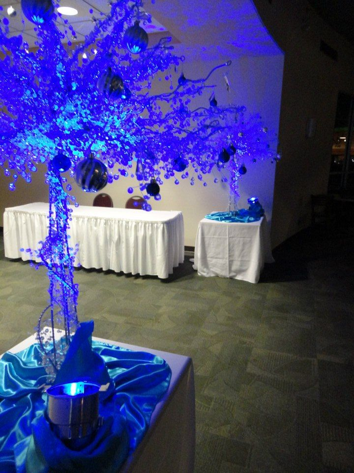97 best images about prom 2014 on pinterest for Decor 4 events