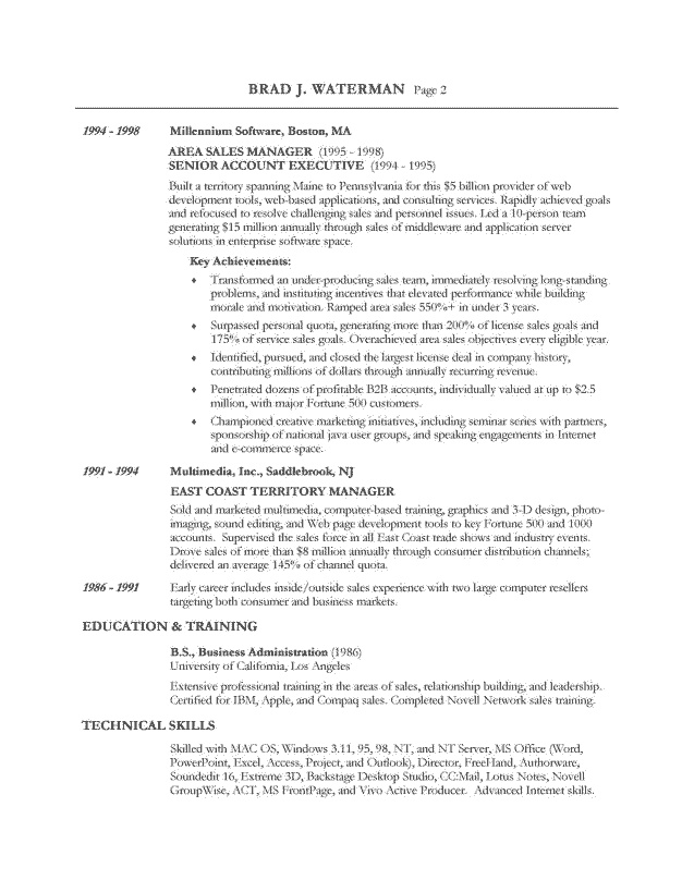 construction manager resume sample resume samples