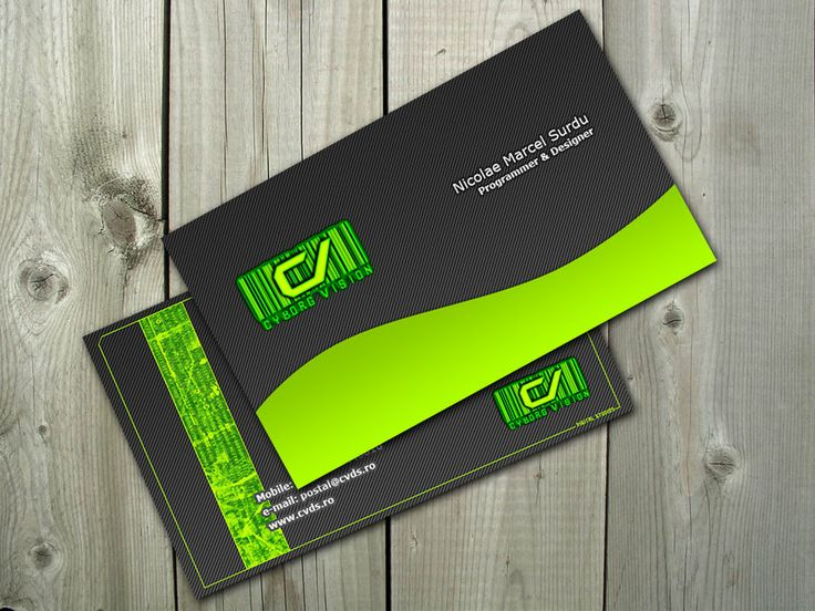 13 best business cards printing images on pinterest card printing full color and high quality posters banners canvas find this pin and more on business cards printing reheart Image collections
