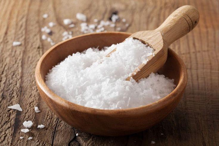 Magnesiumchlorid – bringt unglaubliche Vorteile für die Gesundheit und hilft gegen unheilbare Krankheiten