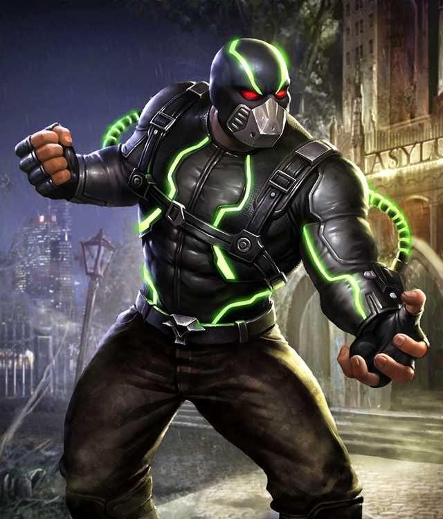 Injustice 2 Mobile Roster Dc Comics Heroes Dc Comics Superheroes Comic Villains