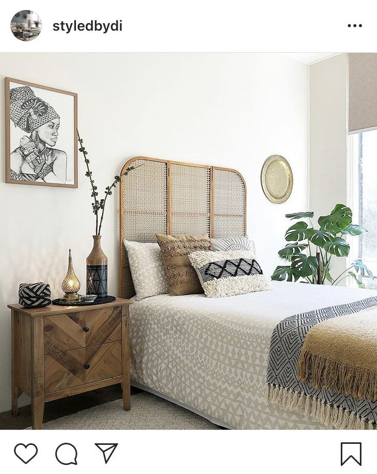 11 Genius Kmart Hacks You Have To Try In 2020 African Home Decor African Living Rooms African Interior Design