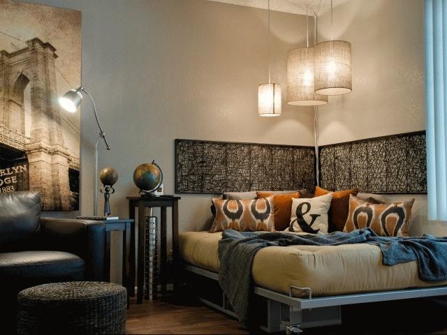Sun Village Home, Home decor, Furniture