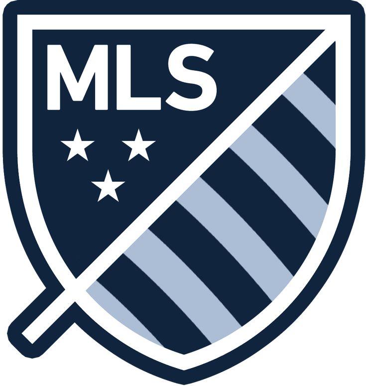 187 best football team logo images on pinterest | sports logos
