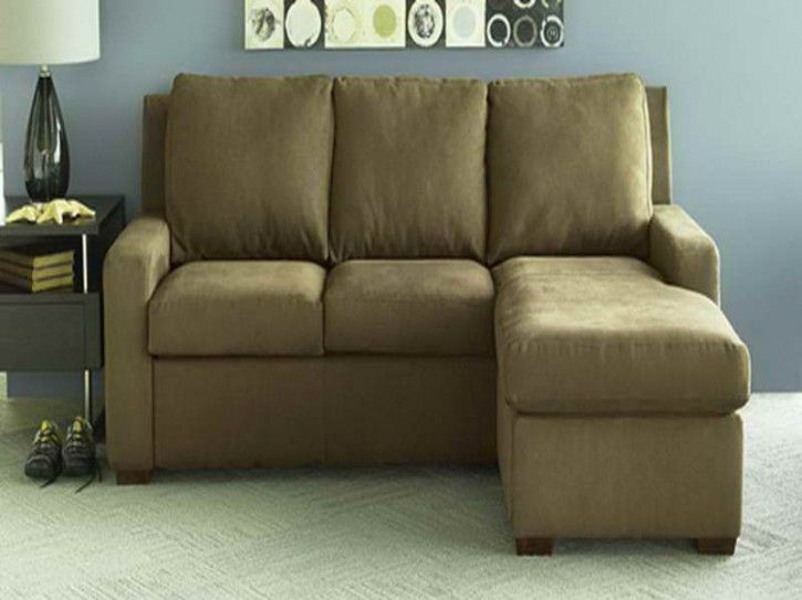 14 Amusing Sleeper Sofa Small Spaces Photograph Idea