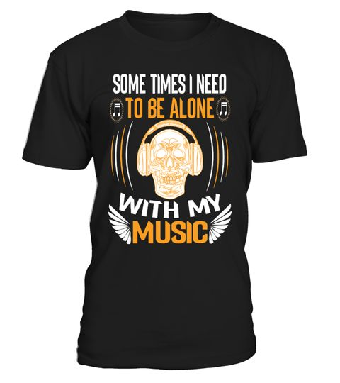 "# Music Tee Shirts .  ** Exclusive "" Music Tee Shirts  "" for limited time. Not sold in stores!  ** Not Available In Stores.      ****How to place an orderChoose the model from the drop-down menu       Click on ""Buy it now""       Choose the size and the quantity       Add your delivery address and bank details       And that's it!      -------------------------------------------------------------------------#rock band t shirts #band tee shirts #music tee shirts #cheap band hirts #cheap band…"