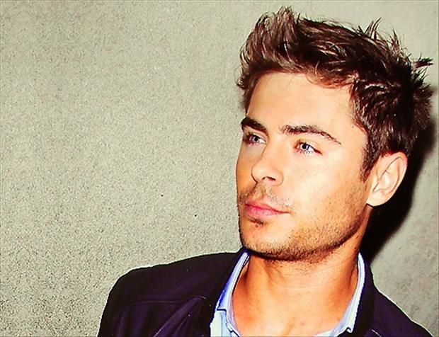 227 best Zac Efron images on Pinterest | Cute boys, Cute girls and ...