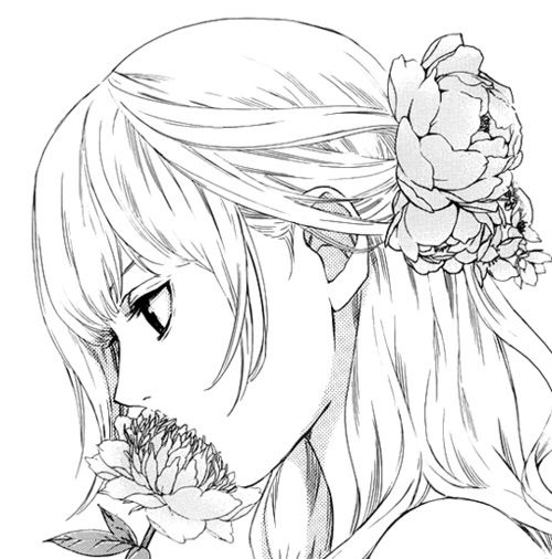 Flower Manga Cap Vagabond Tsukiou: 2437 Best Images About Anime Sketche & Manga On Pinterest