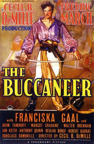 Buccanr38.jpg