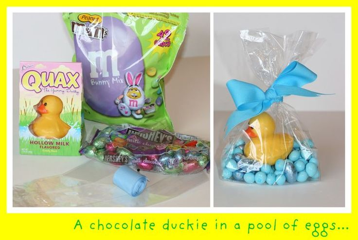 295 best images about easter spring on pinterest easter for Easter craft gift ideas