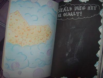 dreamworld-books.blogspot.hu