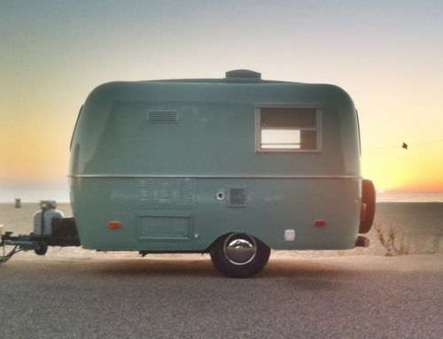1000 Ideas About Ultra Light Travel Trailers On Pinterest Light Travel Trailers Small