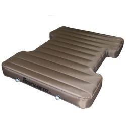 Tips on Buying 2010 Nissan Titan Truck Bedz Air Mattress