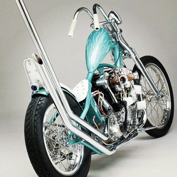 Harley Davidson Flh Pan Shovel Chopper Motorcycles For Sale further Beauty And Motorcycle Girl additionally F Fdfff Cd E F C E B Ada Abandoned Harley Davidson Panhead further Cdaa C A A A E C F F Bd also Cb D Ef D A F Dc Bba Motorcycle Babes Indian Motorcycles. on 70s shovelhead chopper