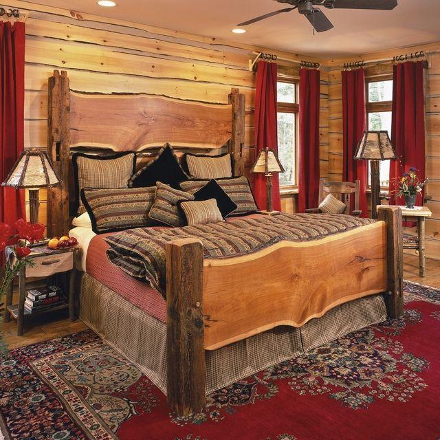 Small Kids Bedroom Interior Rustic Bedroom Decorating Ideas Little Boy Bedroom Paint Colors Oak Express Bedroom Sets: 152 Best Images About Beam Furniture On Pinterest