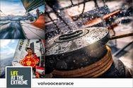 Sítio da Câmara Municipal de Lisboa: Volvo Ocean Race 2015