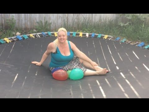 Grandma Wants to Lose 100 Lbs   One Third Gone