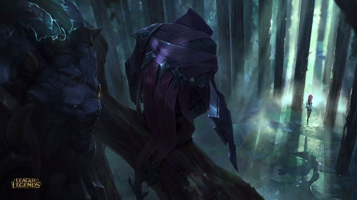 One item to rule them all: How Duskblade has changed the Rift http://thegamehaus.com/2017/07/23/one-item-to-rule-them-all-how-duskblade-has-changed-the-rift/ #games #LeagueOfLegends #esports #lol #riot #Worlds #gaming