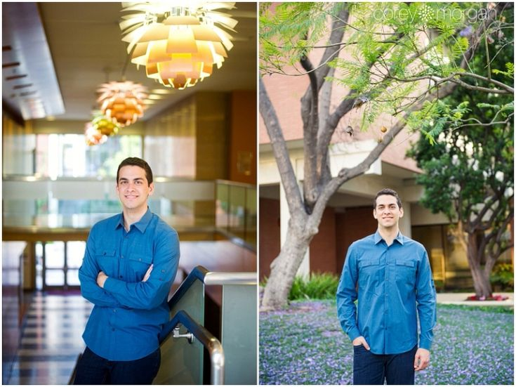 USC Senior Pictures. University of Southern California Senior Portraits » Corey Morgan Photography – southern california wedding and lifestyle photography