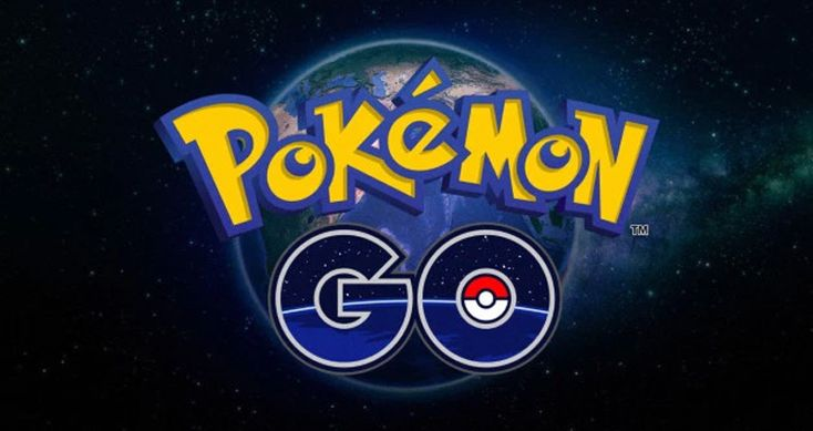 Pokémon Go, Real World Pokémon game for iOS and Android  Pokémon is one of the most popular anime series in the world. It conquers the anime tv series, movies, games, and toys. Who's not familiar with Pikachu? We all know that Pikachu is one of the popular anime characters of the Pokémon game. After a decade, Pokémon Go will be free to play on iOS and Android with various in-app purchases available.   #pokemongo #pokemon #mobilegame #app #pokemongoplus