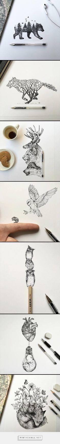 Design ✏️   #art #design #ideas