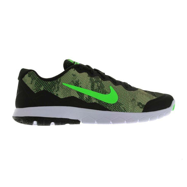 Nike Flex Experience Run 4 Premium (749174-300)