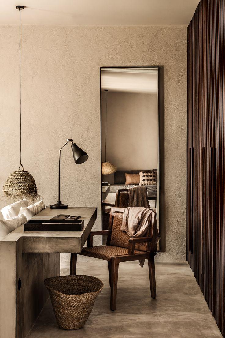 67 best casa cook kos interior design images on for Design hotel kos
