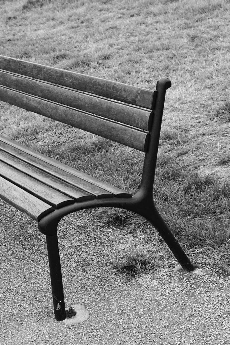 Black and white chair photography - Photo By Richard Revel More Work By Richard On Pexels At Https Black And White Chairwhite