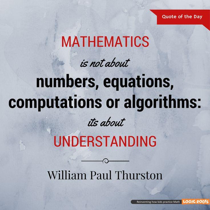 36 best TpT Goodies | Free Math Worksheets | Free Math Printables ...