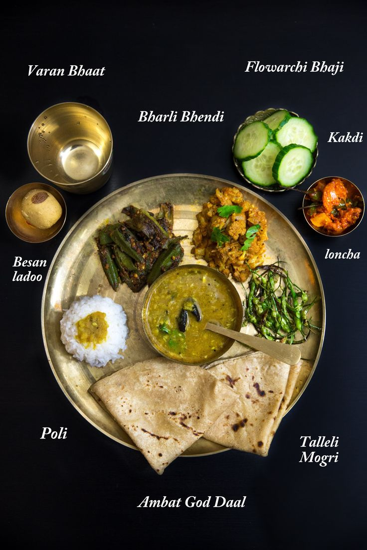 The authentic Maharashtrian Thali cannot be described in one blog post. There are plethora of delicacies which can define a great Maharashtrian Thali. From Varan Bhat, Batatyachi Bhaji, Aluchi Vadi, Poli Bhaji, Shrikhand to Kothimbir Vadi, Sheera, Batata Vada, Sabudana Vada, Thalipeeth, etc the number of items on my favorite Marathi dishes list is never … … Continue reading →