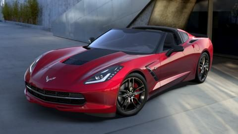 build your own vehicle summary omg drool. Cars Review. Best American Auto & Cars Review
