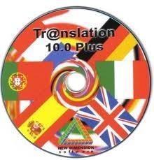 #Knowledge #Translators