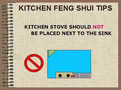 1000 Images About Feng Shui ☯ On Pinterest Offices The