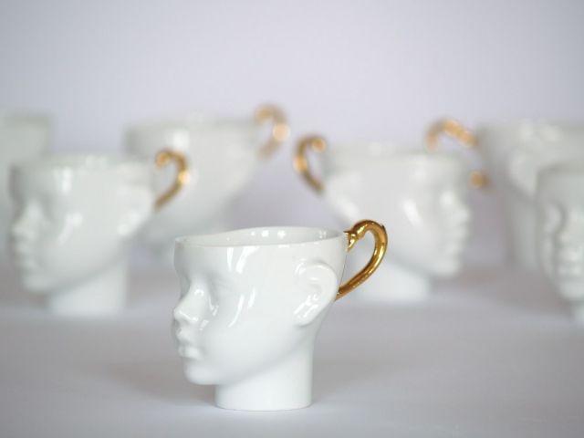 http://www.marka-conceptstore.pl/kategoria/ceramika/filizanka-glowka-z-talerzykiem-zlocona
