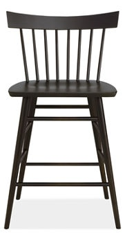 17 Best Images About Dwell Bar Stools On Pinterest