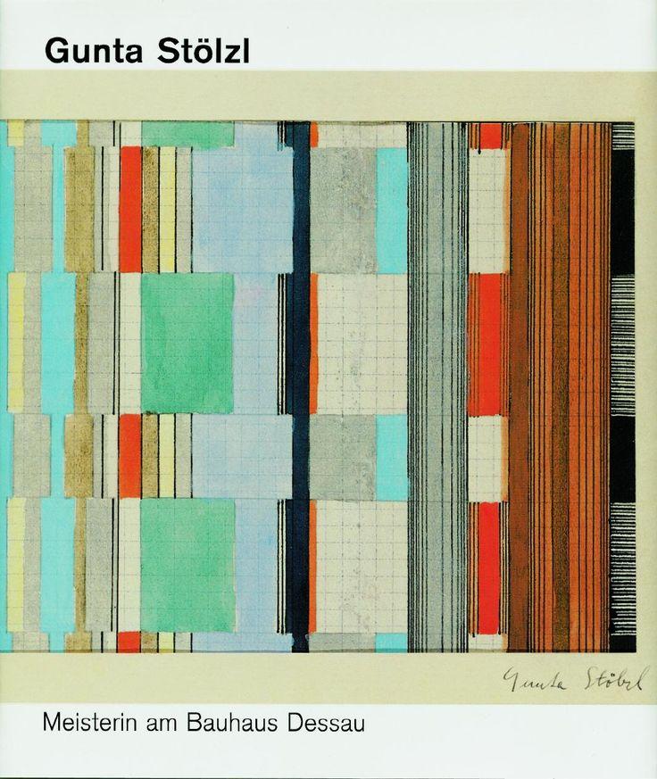 89 best images about art gunta stolzl on pinterest. Black Bedroom Furniture Sets. Home Design Ideas