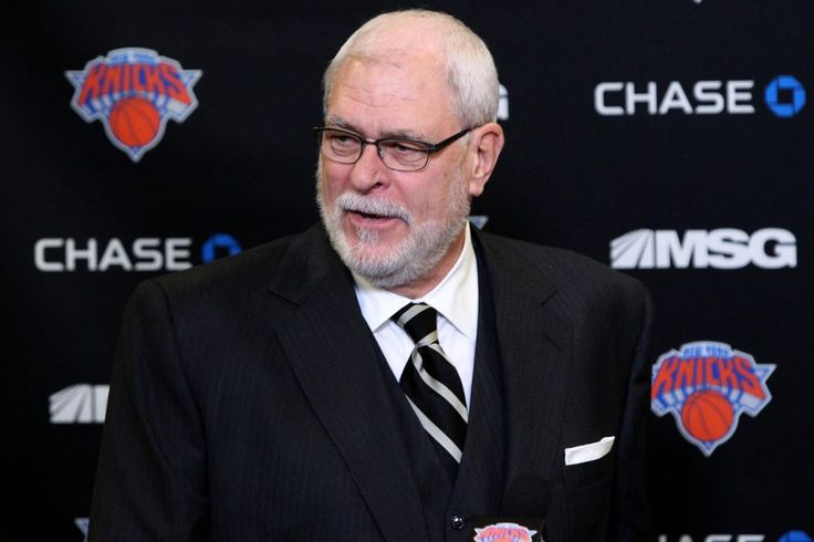 Just one month into the 2014-15 season, it was extremely clear to the NBA that the New York Knicks were all aboard atanking of the season. Today,the Knicks are an abysmal 14-61, and every conversation …